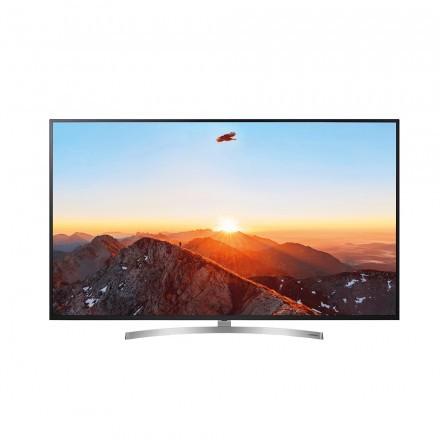 TV LED 55 LG 55SK8100PLA