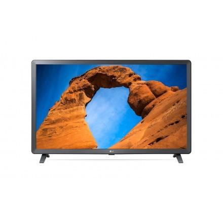 TV LED 32 LG 32LK610BPLB