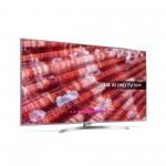 "TV LED 55"" LG 55UK6950PLB"