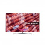 "TV LED 43"" LG 43UK6950PLB"