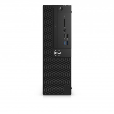 Computador DELL OptiPlex 3050