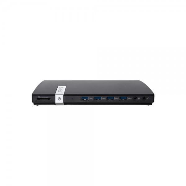 Mini PC ASUS PRO E420-B092Z