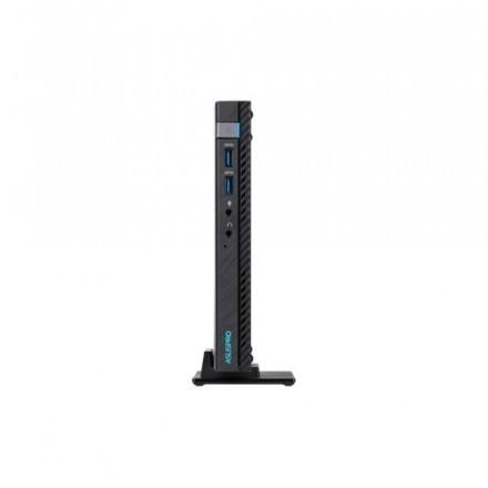 Mini PC ASUS PRO E520-B022Z