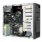 Computador ASUS ESC300 G4