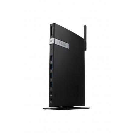 Mini PC ASUS PRO E420-B017M