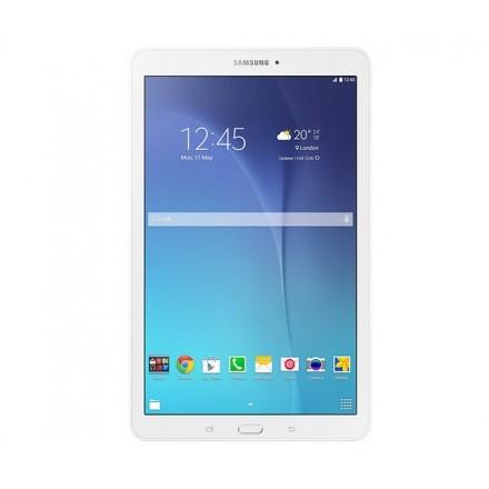 Tablet 9.6 Samsung Galaxy Tab E SM-T561N