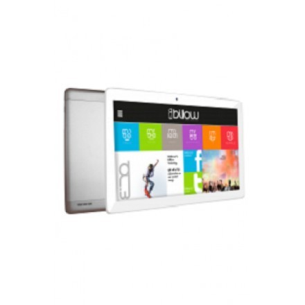 Tablet Billow X104S