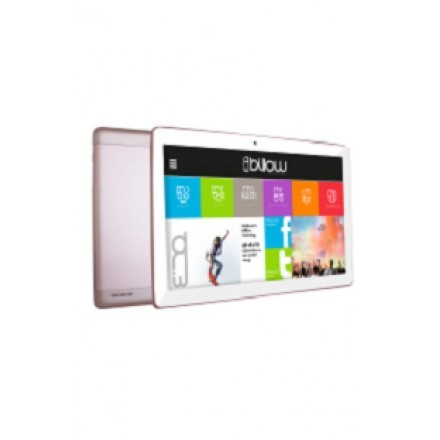 Tablet 10.1 Billow X104P