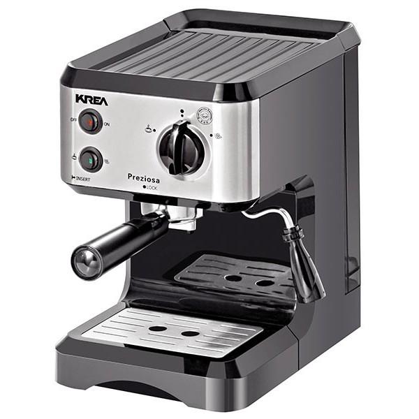 Máquina de café KREA ES150