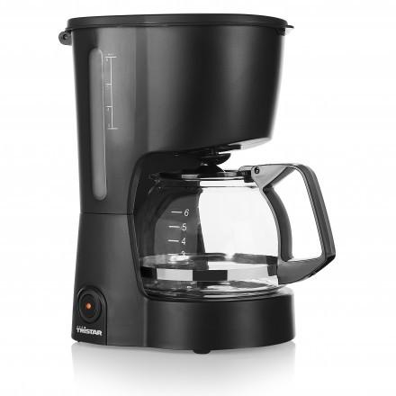 Cafeteira de filtro Tristar CM-1246
