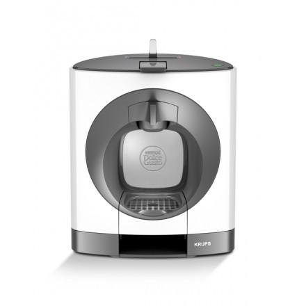 Máquina de café de cápsulas Krups KP1101