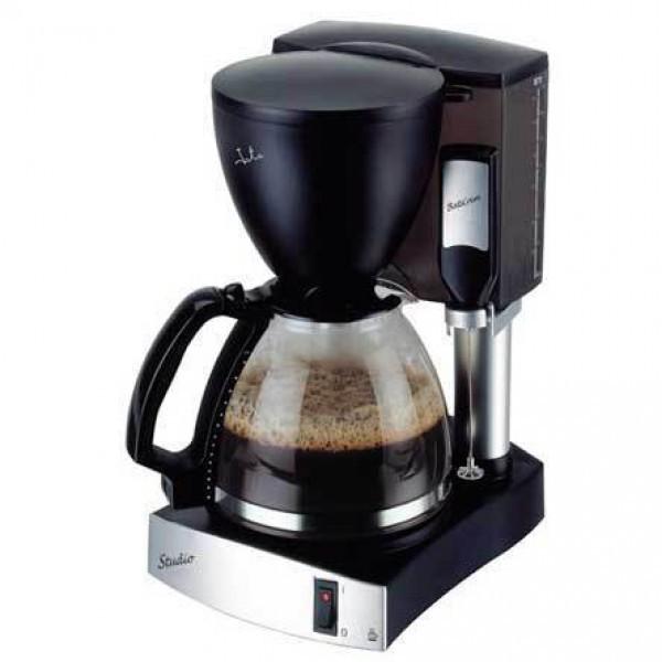 Cafeteira de filtro JATA CA385