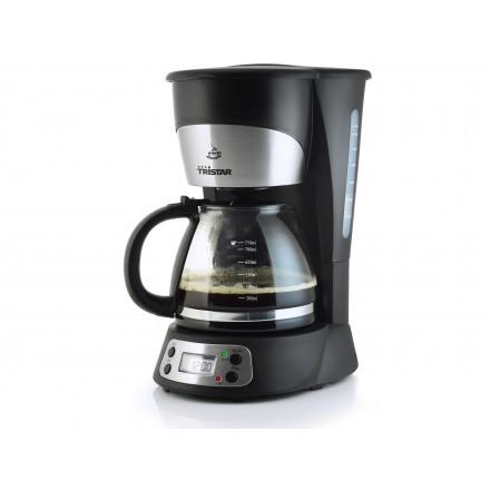 Máquina de café de filtro Tristar KZ-1225