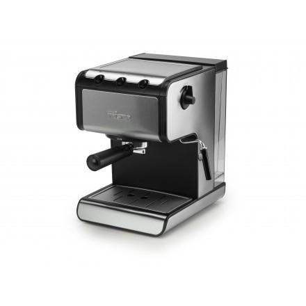 Máquina de Café Tristar CM-2273