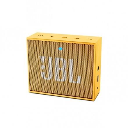 Coluna Portátil JBL GOYEL