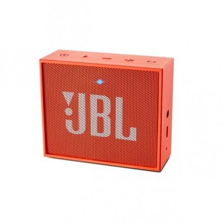 Coluna portátil JBL GOORG