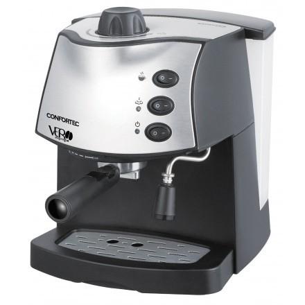Máquina de café Confortec EC850