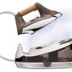 Ferro com Caldeira ROWENTA Easy Steam VR7260F0