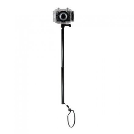 Selfie Stick para câmara Nilox 13NXAKAC00006