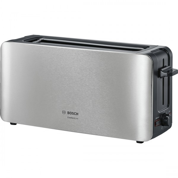 Torradeira Bosch TAT6A803