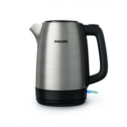 Jarro elétrico Philips HD9350/90