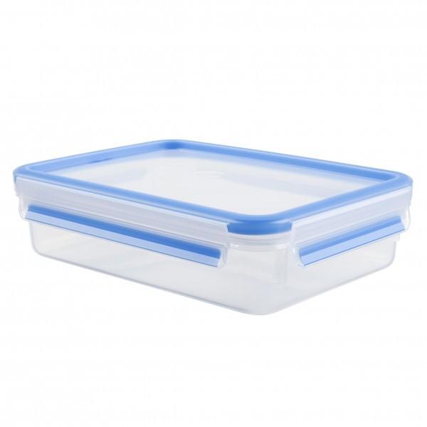 Caixa de armazenamento de comida Tefal K30214