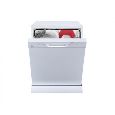 Máquina de lavar loiça Teka LP8 810 (Branco)
