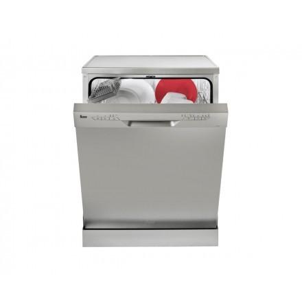 Máquina de Lavar Loiça Teka LP8 810 (Inox)