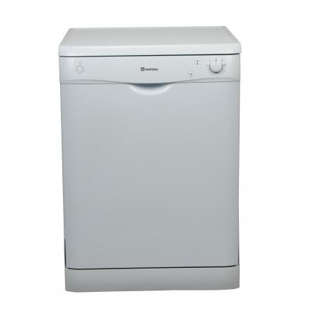 Máquina de lavar loiça Meireles MLL 125 X