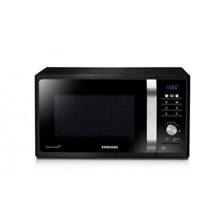 Micro-ondas Samsung MS23F301TAK/EC