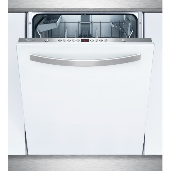Máquina de lavar loiça de encastre Balay 3VF704XA