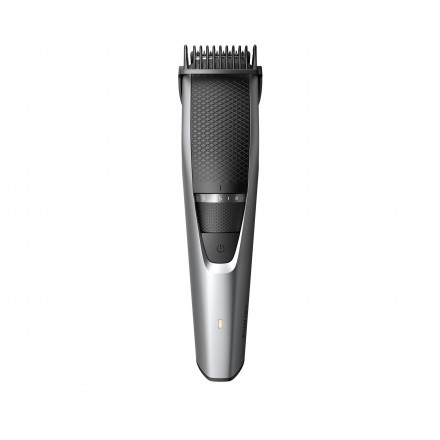 Aparador de barba Philips BT3216/14