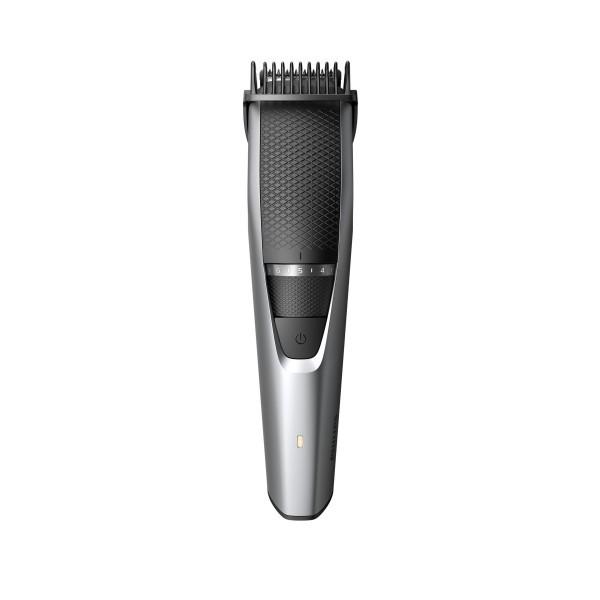 Aparador de barba Philips BT3216/14