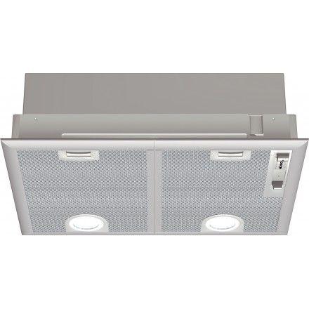 Exaustor para cozinha Bosch DHL555B