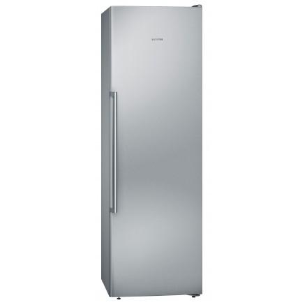 Arca vertical Siemens iQ500 GS36NAI3P