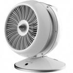 Climatizador Rowenta HQ7112