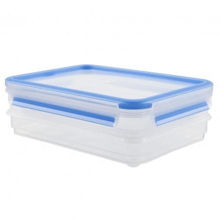 Caixa de armazenamento de comida Tefal K30288