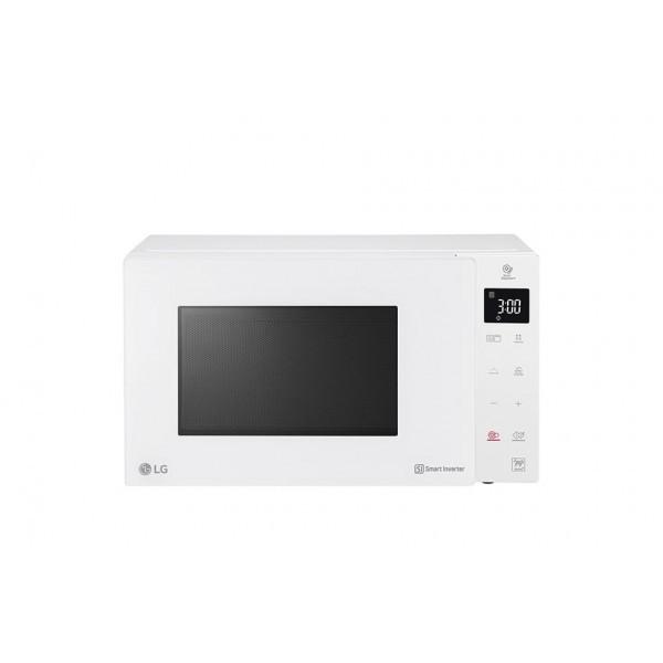 Micro-ondas LG MH6535GDH