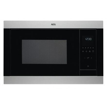 Micro-ondas AEG MSB2547D-M