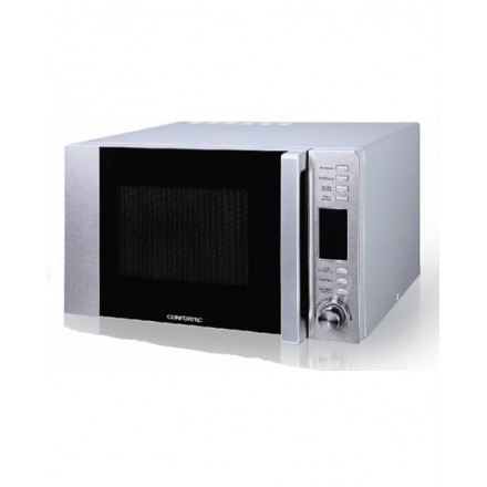 Micro-ondas Confortec MW930EXGC