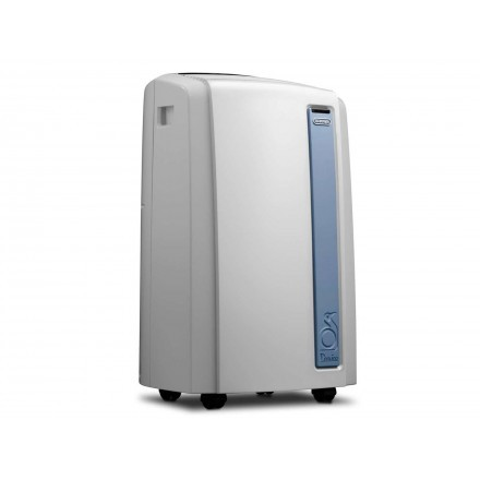 Ar condicionado portátil De'Longhi PAC AN97