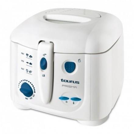 Fritadeira Taurus Prisma