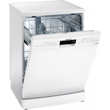 Máquina de lavar loiça Siemens SN236W01GE