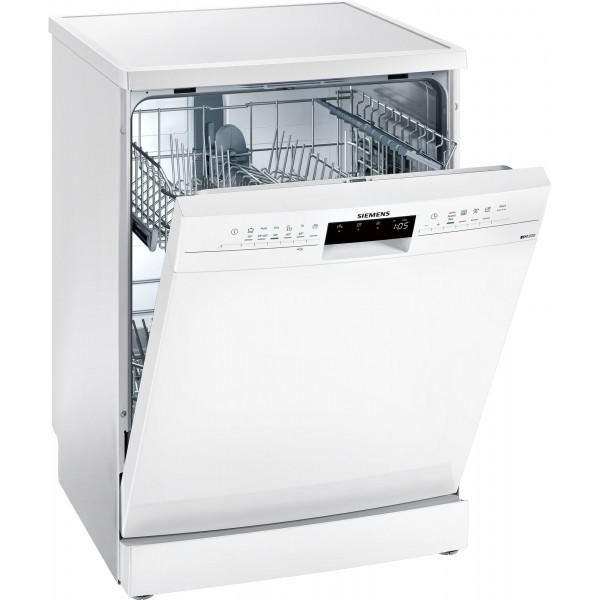 Máquina de lavar loiça Siemens iQ300 SN236W01GE
