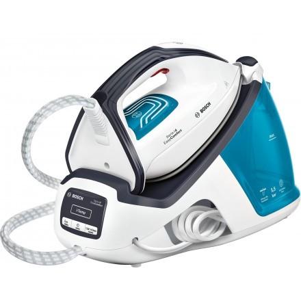 Ferro com caldeira Bosch TDS4050