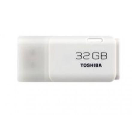 Pen USB 32GB Toshiba THN-U202W0320E4