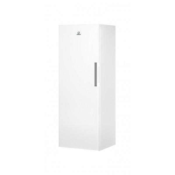 Arca vertical Indesit UI6 F1T W