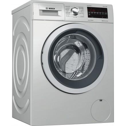 Máquina de lavar roupa Bosch WAT2449XES
