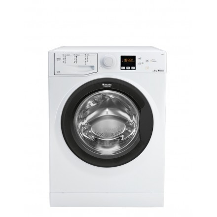 Máquina de Lavar Roupa Hotpoint RSF 925 JA EU