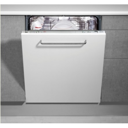 Máquina de lavar loiça de encastre Teka DW8 59 FI